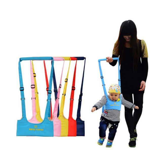 Walking Leash for Babies